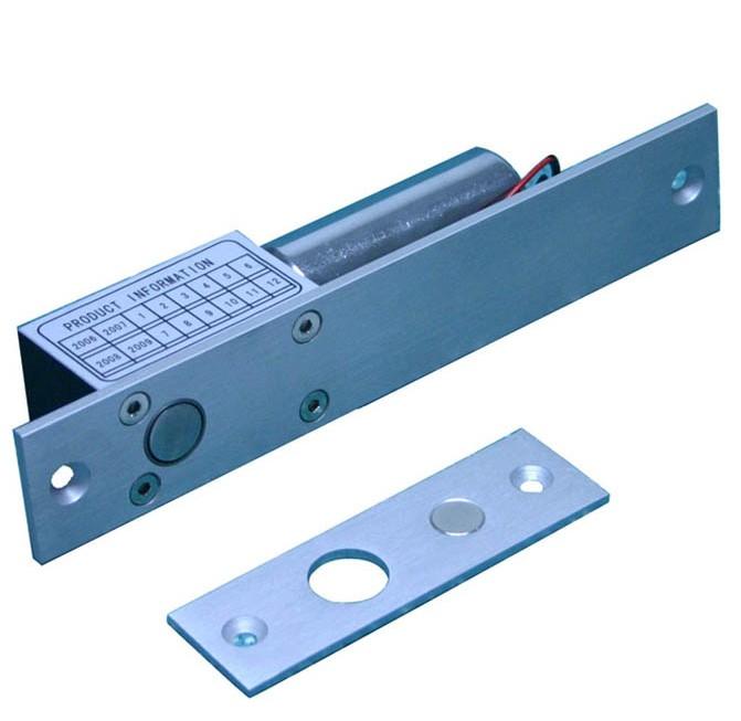 电锁电插锁磁力锁